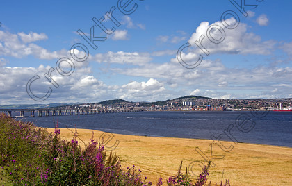 Tay & Dundee vbn0097jhp 