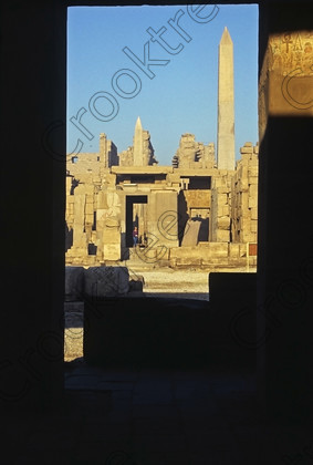 Karnak Temple SS984626jhp 